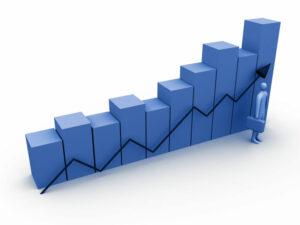 """خطوات إختيار نظام متميز لإدارة الموارد في المؤسسه """"ERP"""" - Cover Image"""