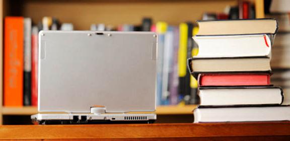 أفضل أنظمة التعليم الإلكتروني للمنظمات E Learning Systems