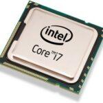 intel_core_i7_front_450-300x277 (1)
