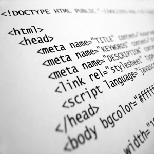 HTML5_de_Erick_Dimas