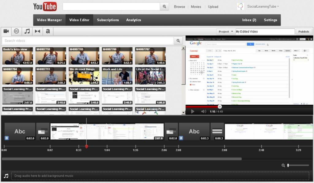 Video Editor - YouTube - Google Chrome_2012-09-27_08-43-15