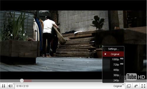 youtube-hd-video-4k-resolution