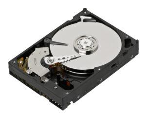 35-Desktop-Hard-Drive