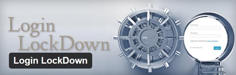 login-lockdown-wordpress-security-plugin