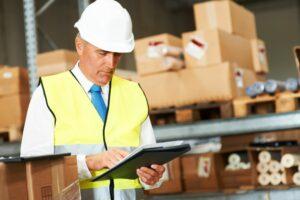 Inventory_Management_2