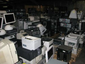 ut-computers-1