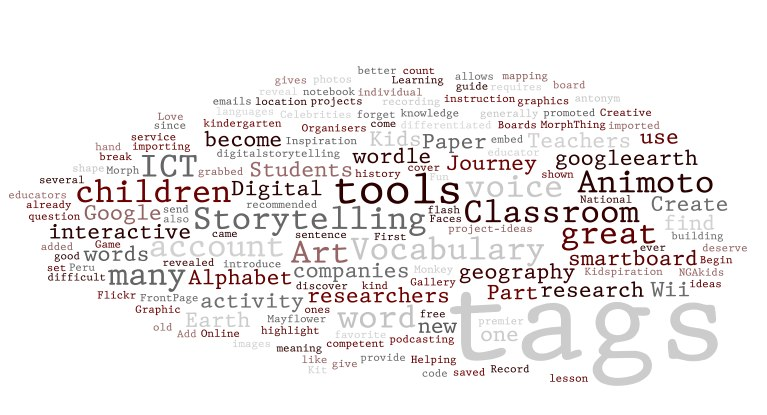 wordle-langwitches-11-26