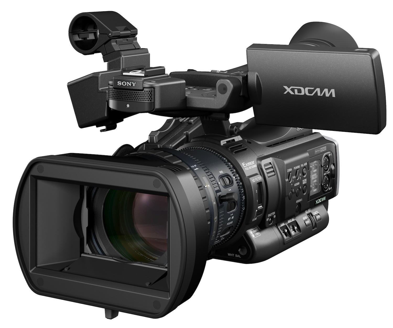 دليلك الكامل لشراء كاميرا مناسبة