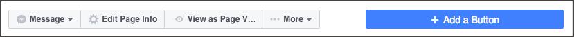 add-button