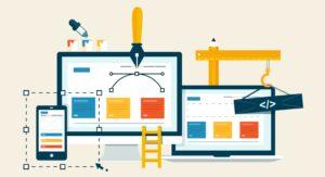 9 نقاط يجب التطرق لها عند التخطيط لبناء موقع إلكتروني